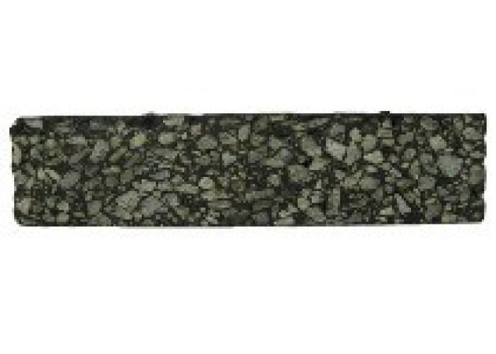 ЩЧР-40 чорный щебень