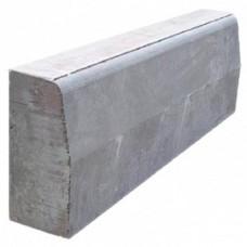 Бортовой камень БР 100.8.20