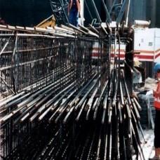 Арматура (прокат арматурный для жб конструкций (не мера)