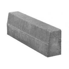 Бортовой камень БР 300.30.32