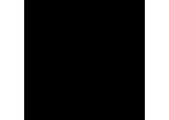 Бетонные ступень ЛС 12